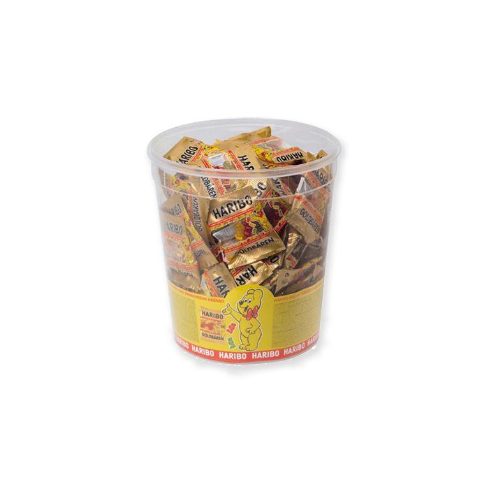 Haribo Gold Bears Mini