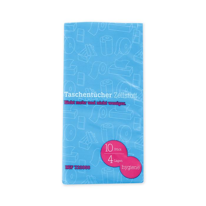 Hartmann Handkerchiefs
