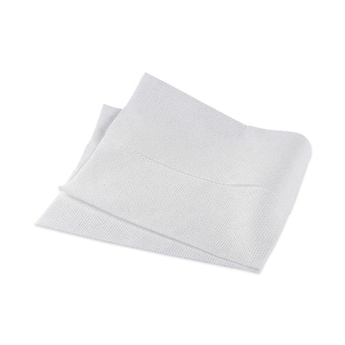 Ico-Soft Universal-Chiffon de nettoyage