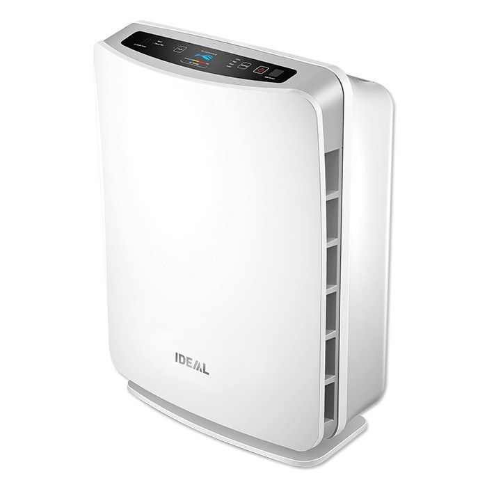 Ideal Air Purifier AP45