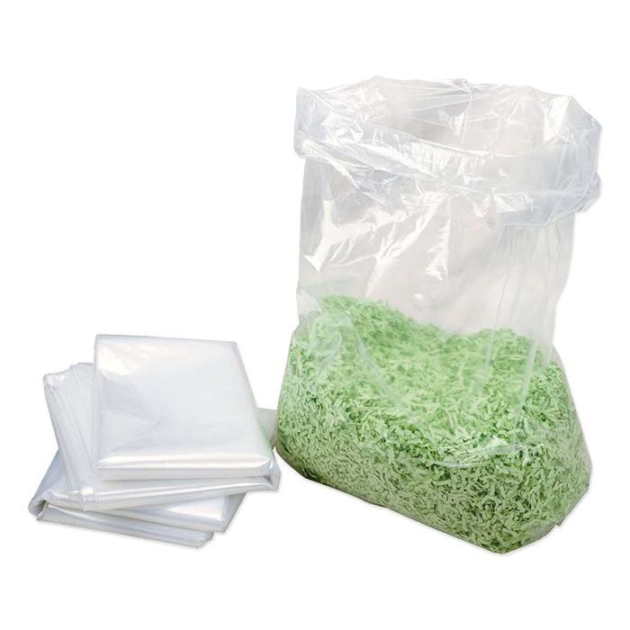 Ideal Rubbish bags 9041