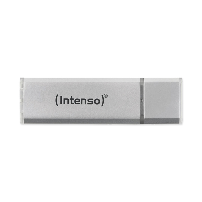 Intenso USB Stick Ultra Line