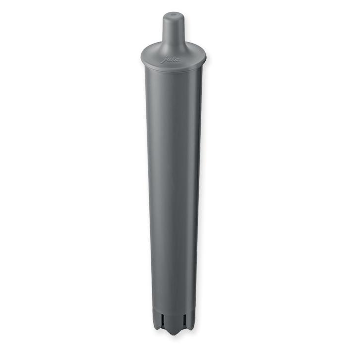 JURA Filter cartridge CLARIS Pro Smart