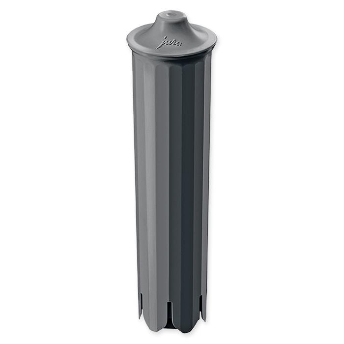 JURA Filterpatrone CLARIS Smart