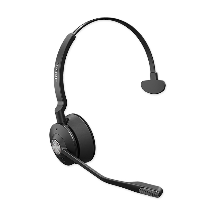 Jabra Headset Engage 65