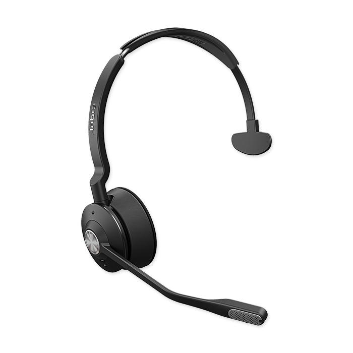 Jabra Headset Engage 75
