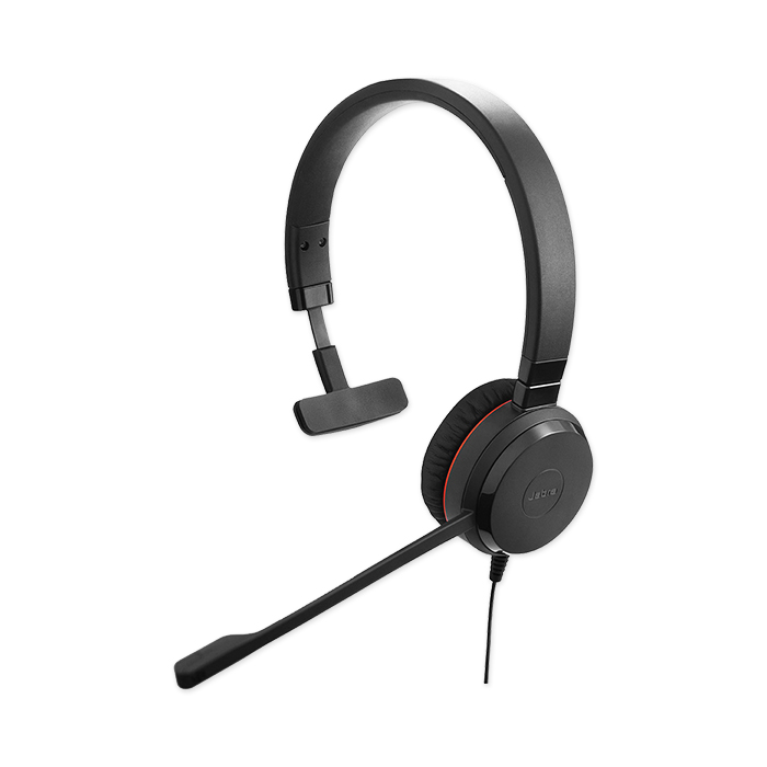 Jabra Headset Evolve 20