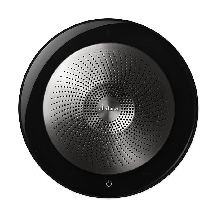 Jabra Lautsprechersystem 710