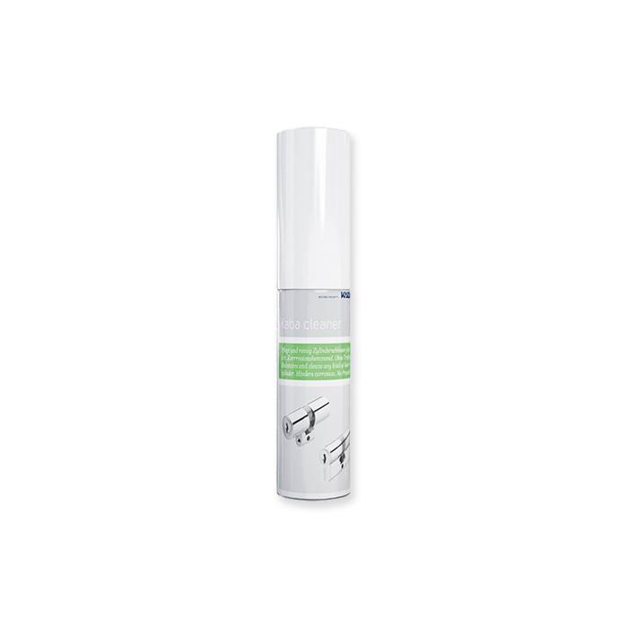 Kaba cylinder spray Kaba cleaner