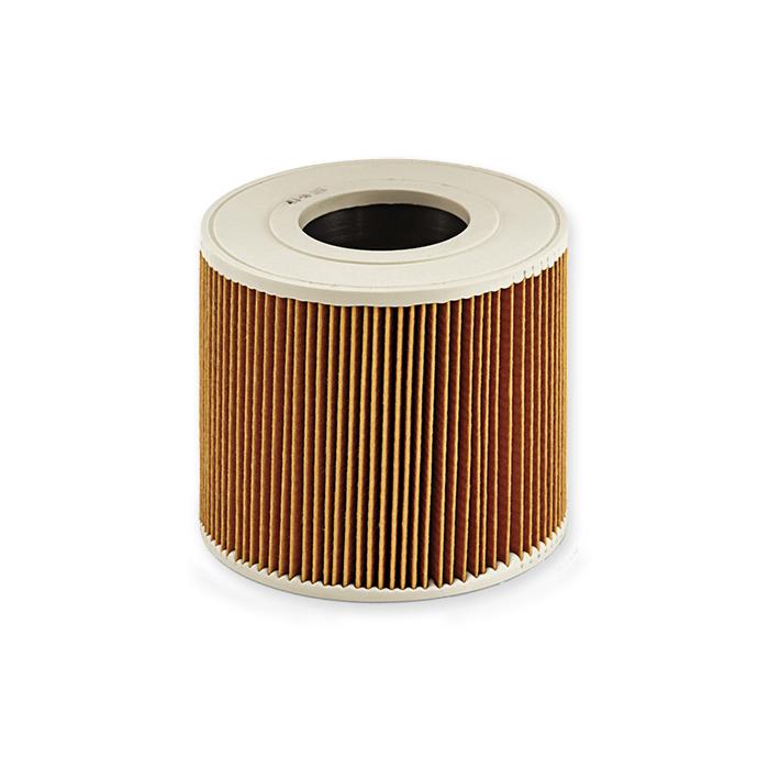 Kärcher filtres à cartouche filtre à cartouche