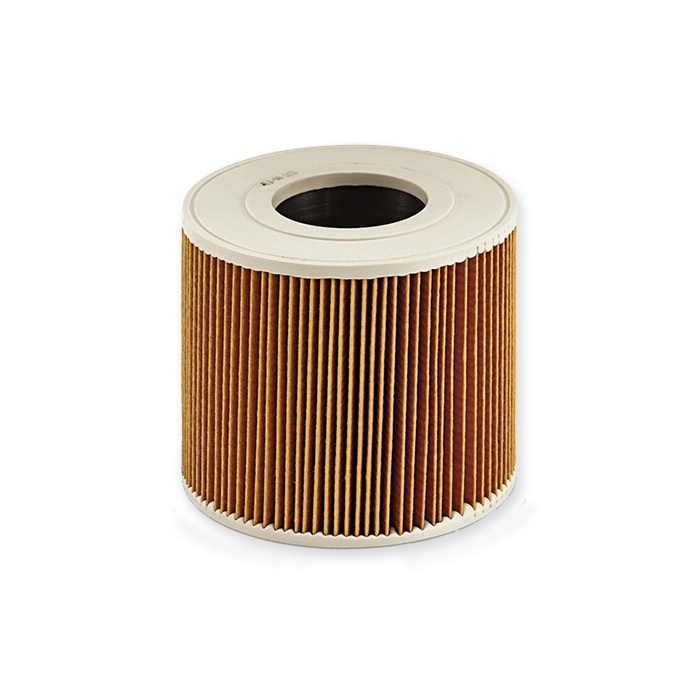 Kärcher cartridge filters cartridge filter