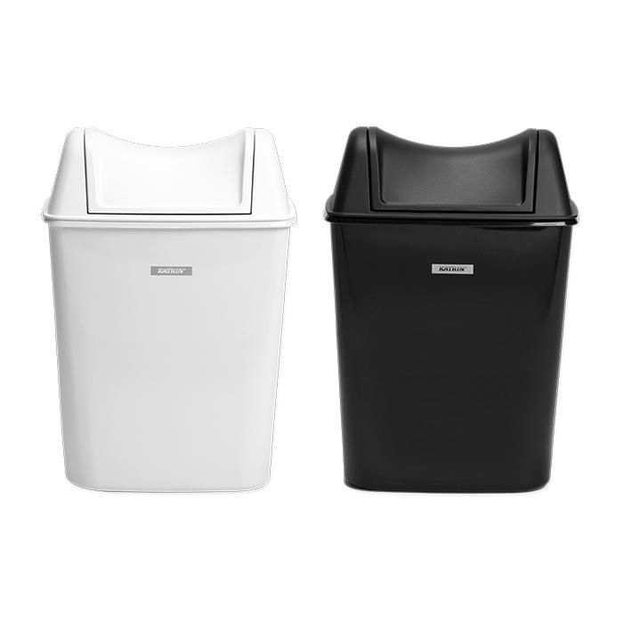 Katrin Damenhygiene Abfallbehälter