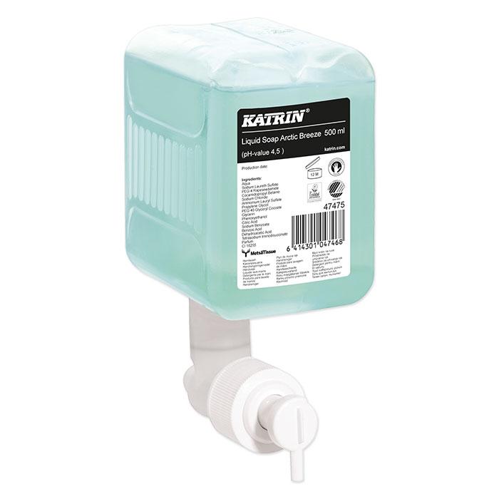 Katrin Handwaschseife