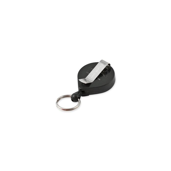 Key-Bak Schlüsselanhänger