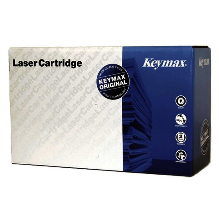 Keymax Toner CF280A