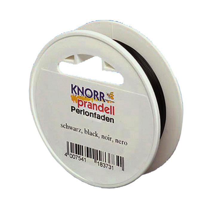 Knorr Prandell Synthetic fibre