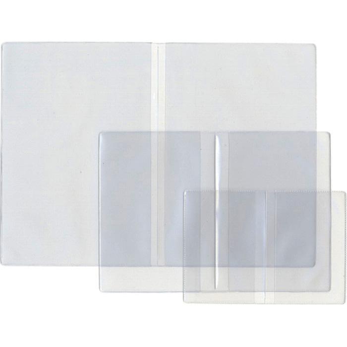 Kolma Card holder