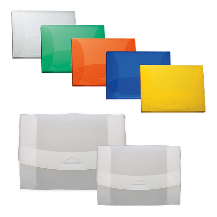 Kolma Documents wallets Penda Easy