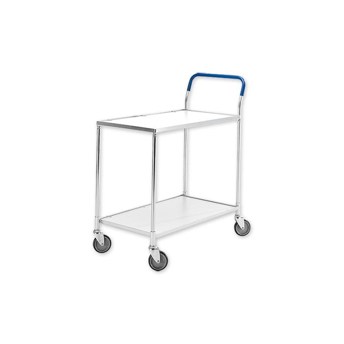 Komfort Tischwagen