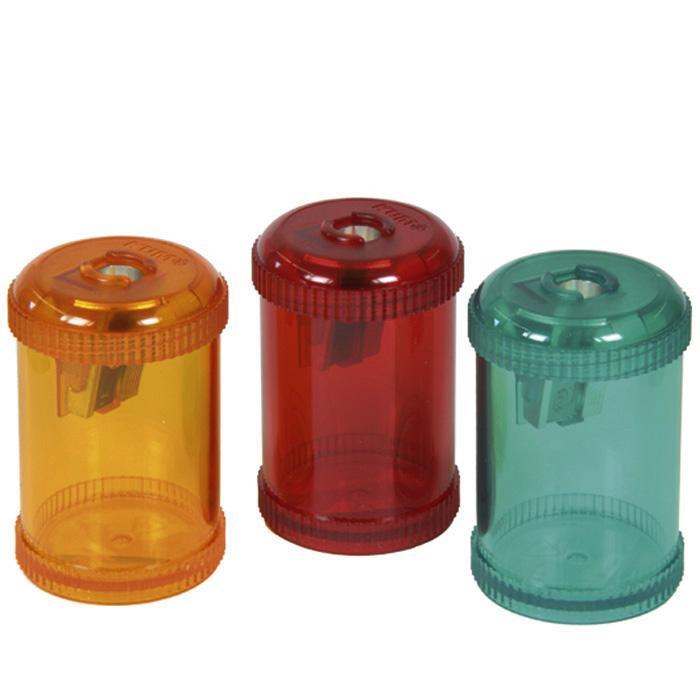 Kum Container pencil sharpener Type 430M1