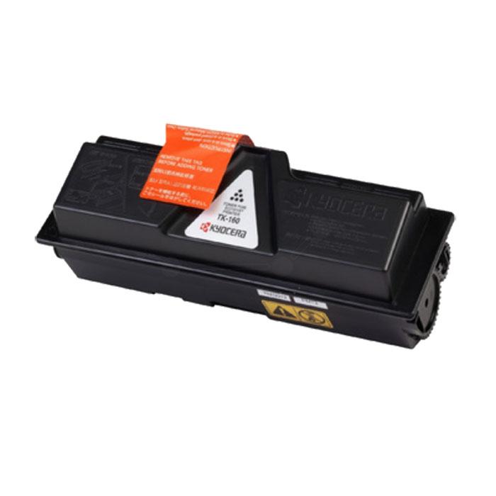 Kyocera Toner cartridge TK-160