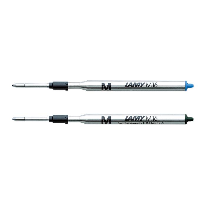 Lamy Kugelschreibermine M16