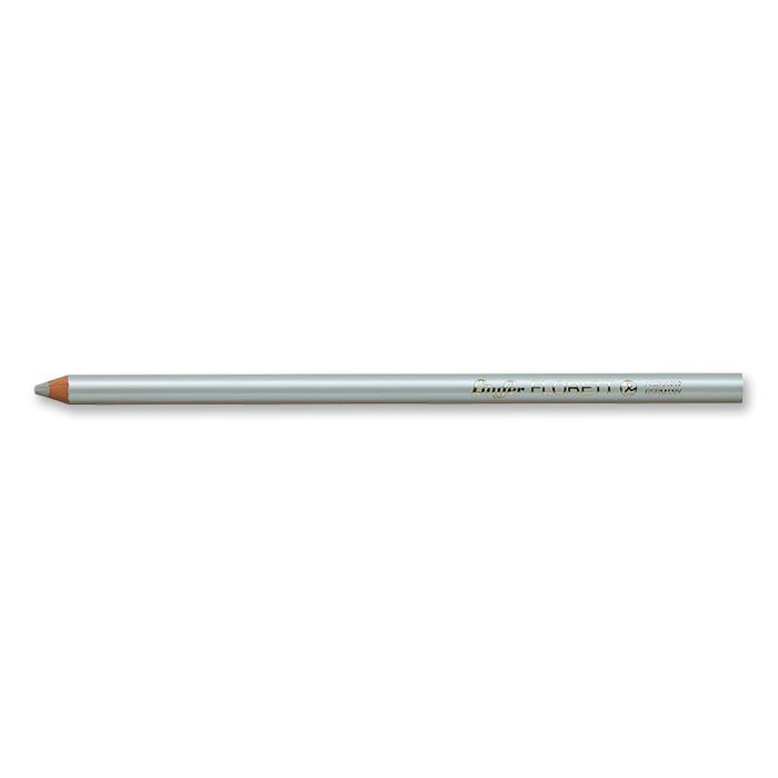 Läufer Eraser pencil Florett