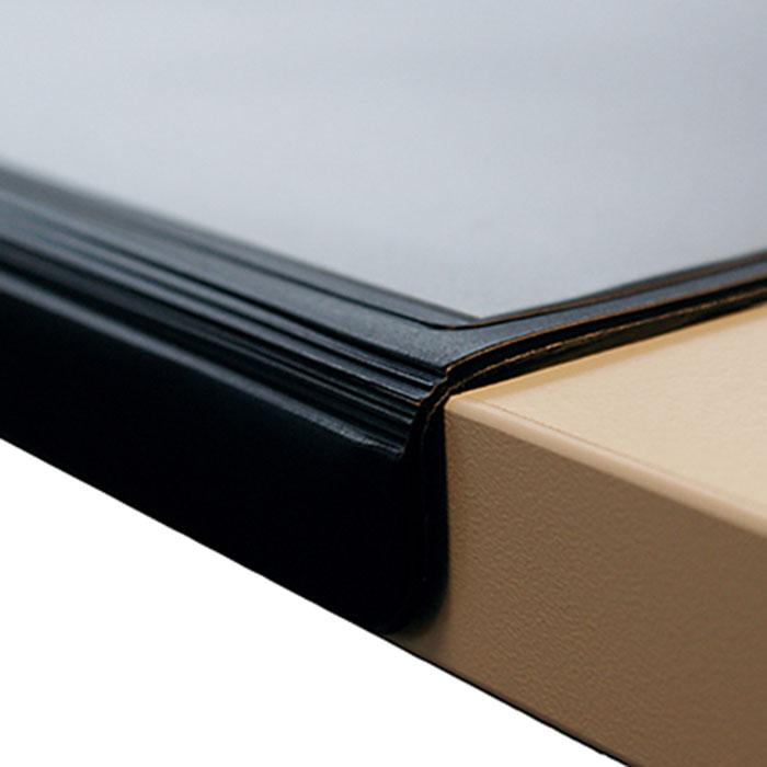 l ufer schreibunterlage durella flexoplan online bestellen. Black Bedroom Furniture Sets. Home Design Ideas
