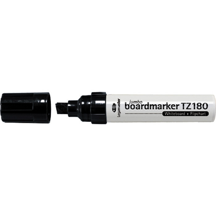 Legamaster Board/Flipchart marker TZ180