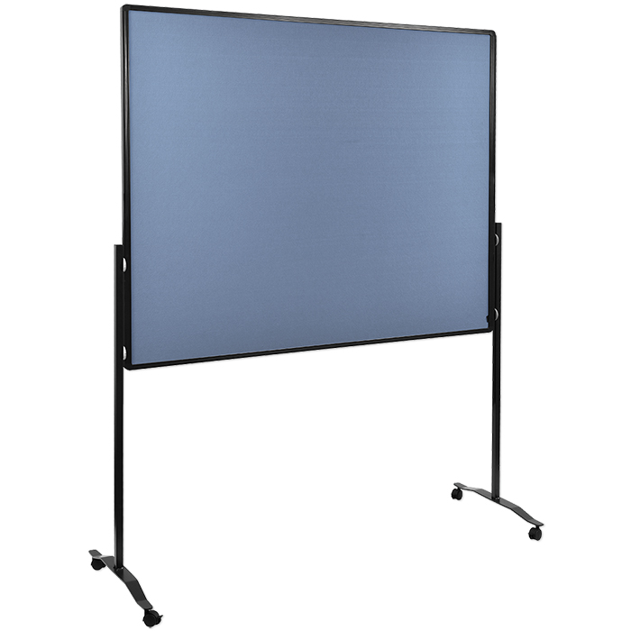 Legamaster Premium Plus Presentation board
