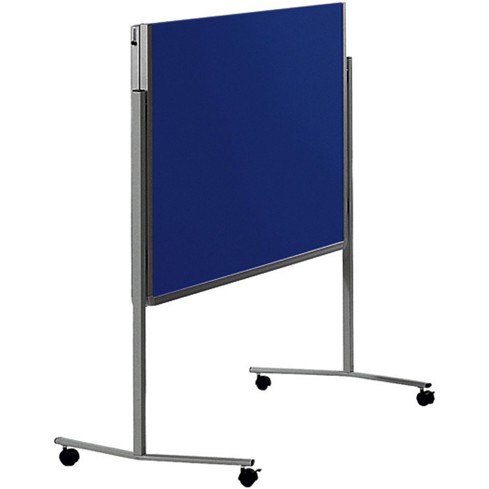 Legamaster Presentation board Premium collapsible
