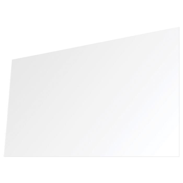 Legamaster WALL-UP Whiteboard-Paneel