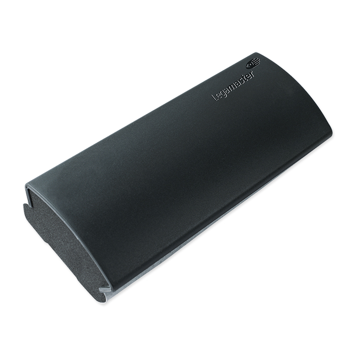 Legamaster Whiteboard Eraser TZ 4