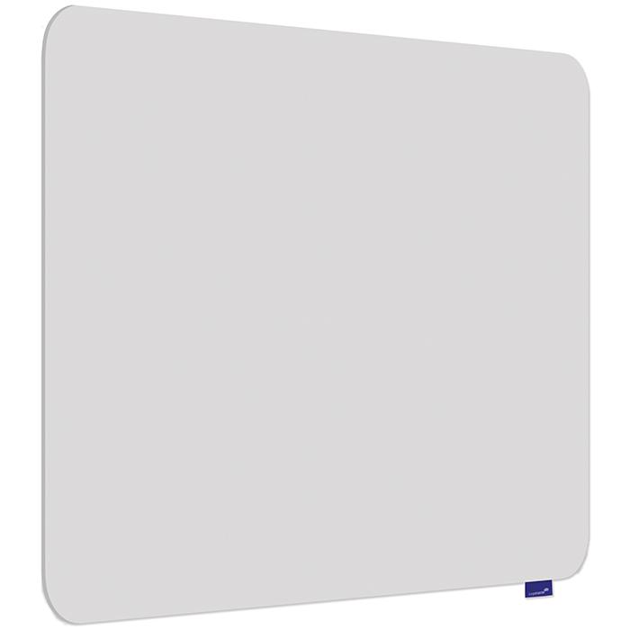 Legamaster Whiteboard Essence