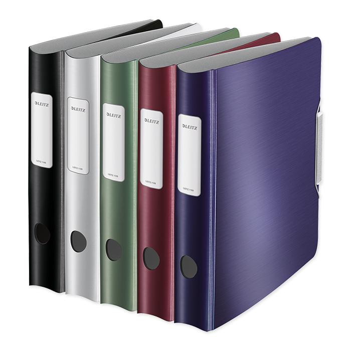 Leitz Folder 180° Active Style