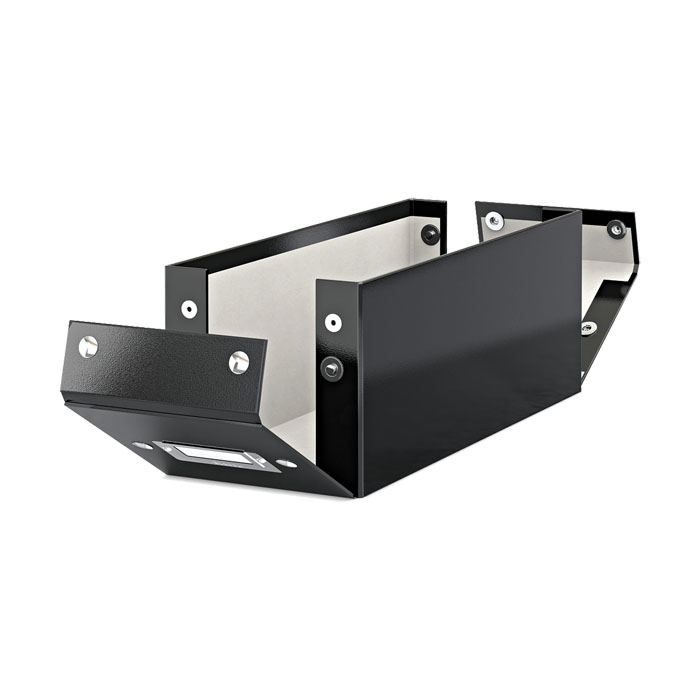 Leitz Rack for hanging file Click & Store