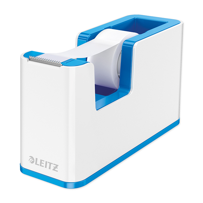 Leitz Table dispenser Duo Colour