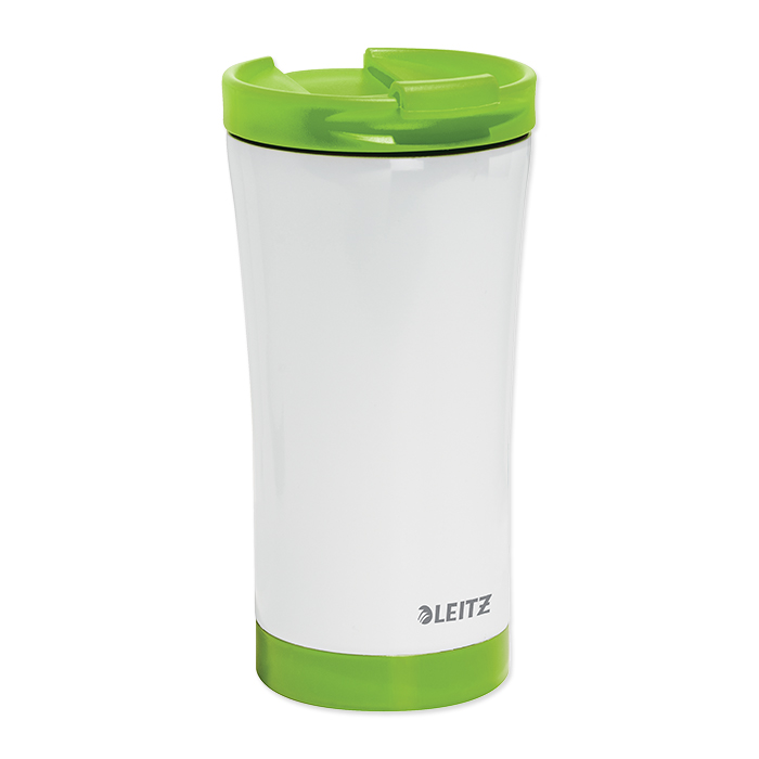 Leitz WOW thermos cup