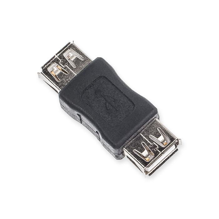 Link2Go Gender Changer USB 2.0