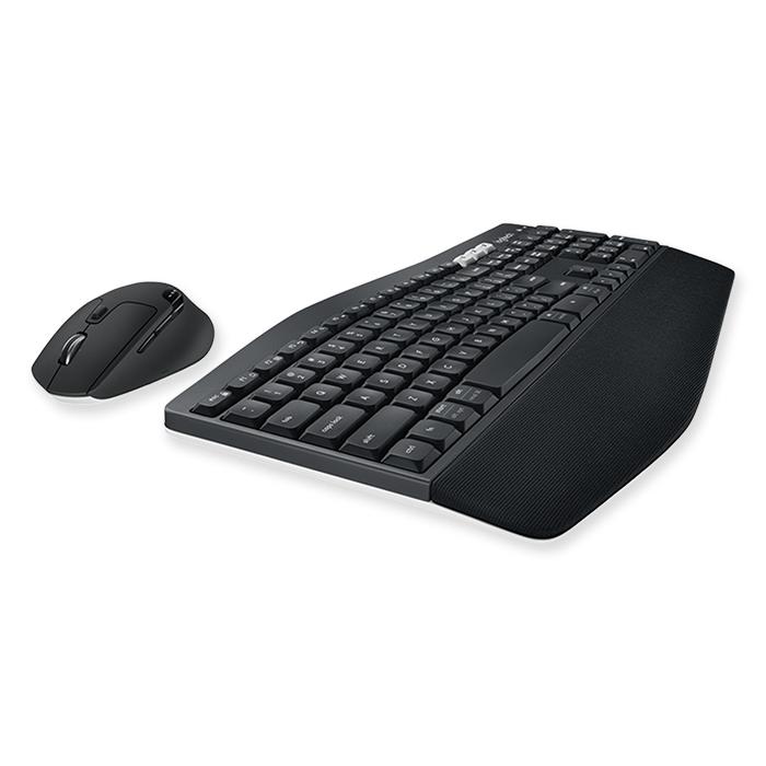 Logitech Desktop MK850