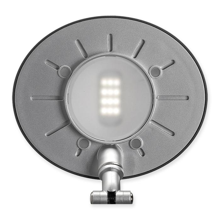 MAULspace table lamp LED