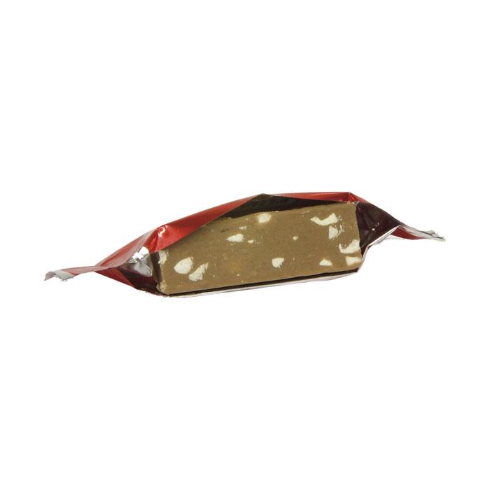 Maestrani Minor-chocolats