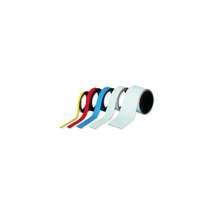 Magnetoplan Magnetoflexband