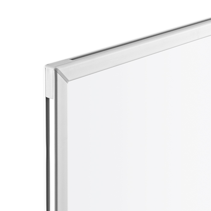 Magnetoplan Whiteboard CC Email, mobil
