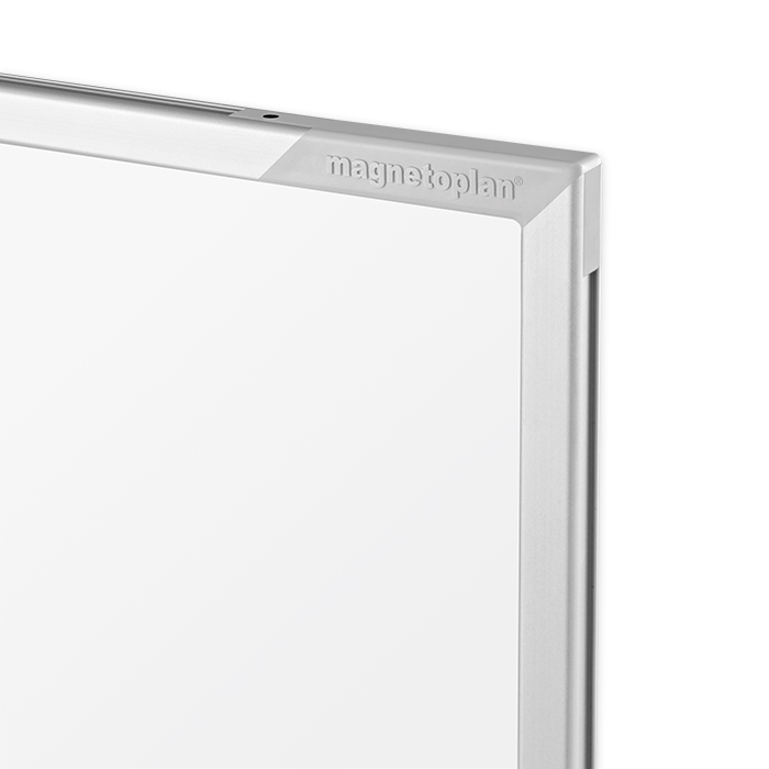 Magnetoplan Whiteboard CC Email