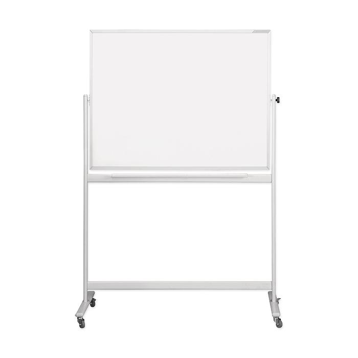 Magnetoplan Whiteboard SP, mobil
