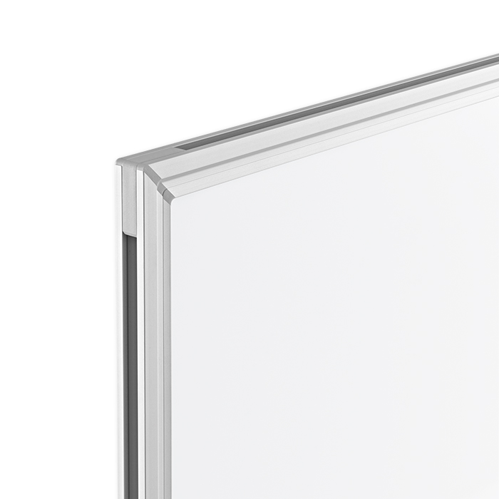 Magnetoplan Whiteboard SP