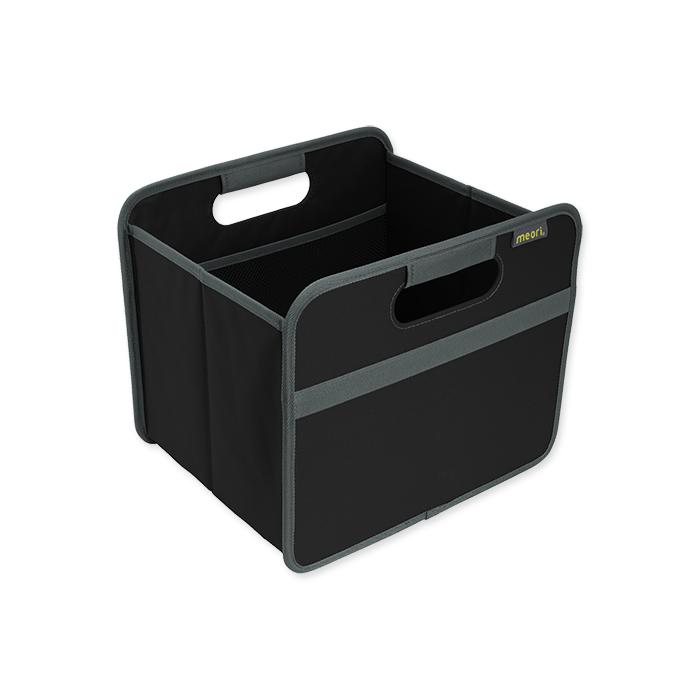 Meori Classic folding box