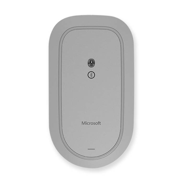 Microsoft Surface Bluetooth Mouse