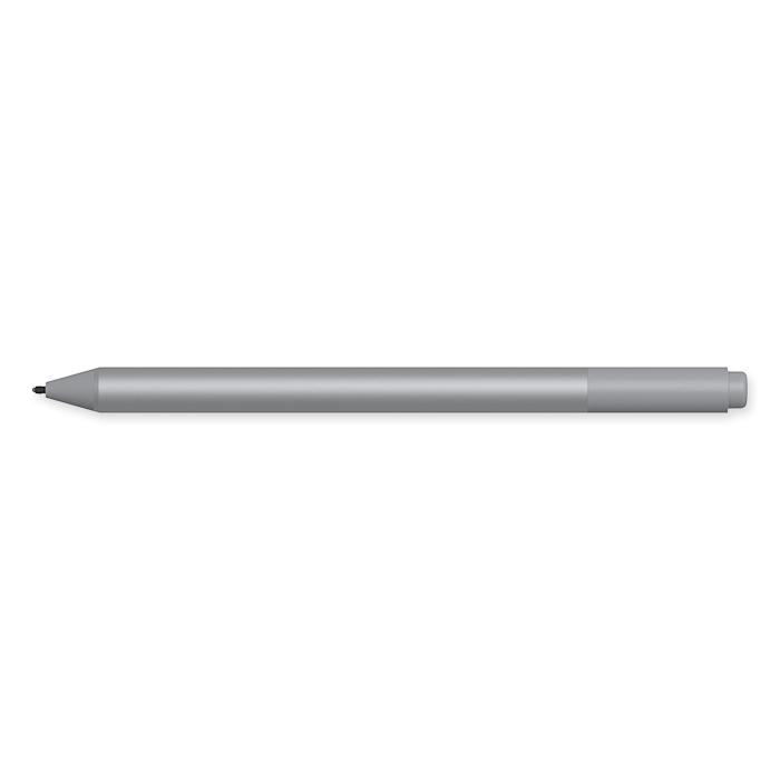 Microsoft Surface Pro Pen V4 silver